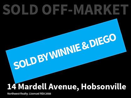 14 Mardell Avenue, Hobsonville.jpg