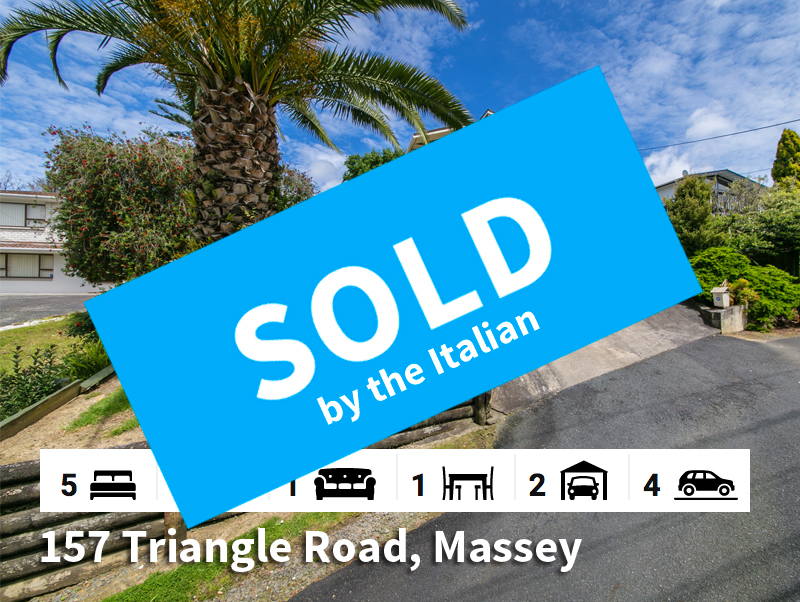 157-triangle-road-sold-by-diego-traglia