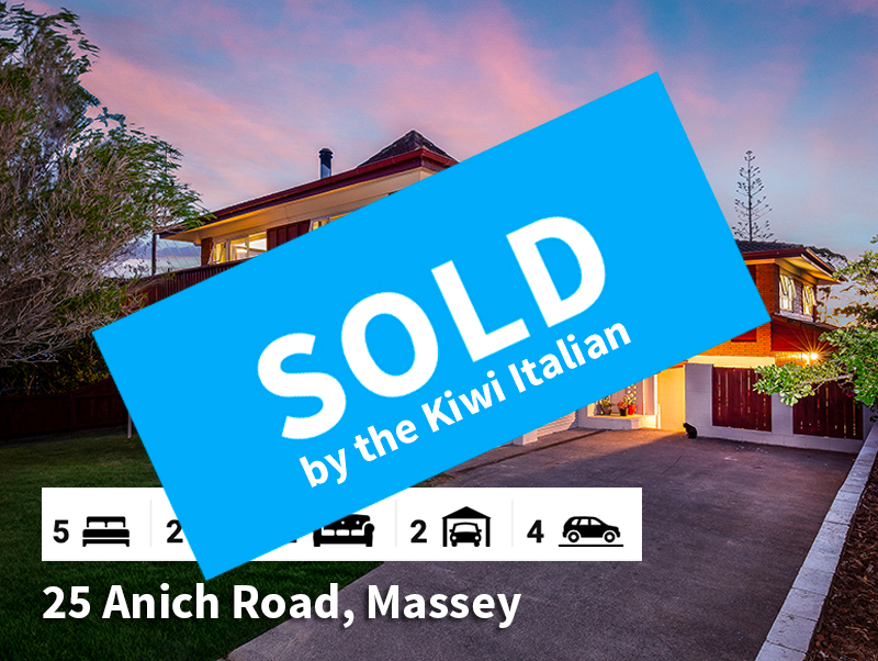 25-Anich-Road-by-SOLD-Diego-Traglia