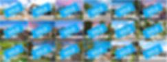 Screen Shot 2020-02-21 at 2.13.24 PM.jpg