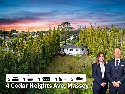 4-Cedar-Heights-Ave,-Massey-by-Diego-Tra