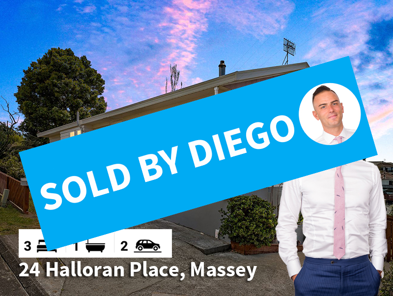 24-Halloran-Place,-Massey-SOLDby-Diego-T