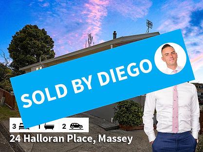 24-Halloran-Place,-Massey-SOLDby-Diego-T