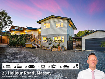 23 Helleur Road, Massey by Diego.jpg