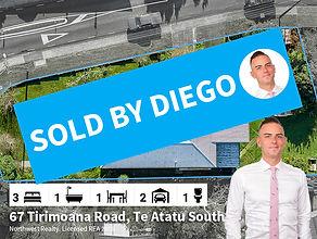 67 Tirimoana Road, SOLD by Diego.jpg