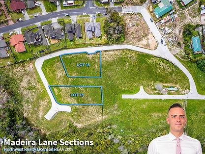 Madeira Lane Sections.jpg