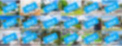 Screen Shot 2020-02-21 at 2.13.46 PM.jpg