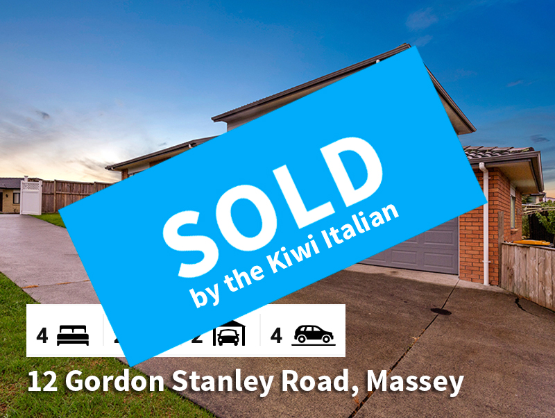 12-Gordon-Stanley-Road,-Massey-SOLD-by-D