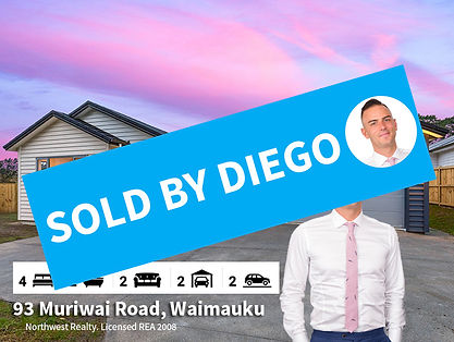 93 Muriwai Road, Waimauku SOLD.jpg