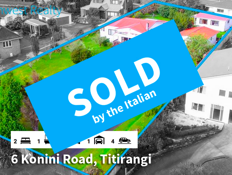 6-konini-road-sold-by-diego-traglia-and-todd-murray