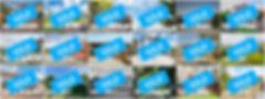Screen Shot 2020-02-21 at 2.13.36 PM.jpg