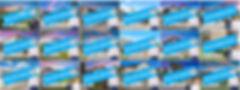 Screen Shot 2020-02-21 at 2.12.43 PM.jpg