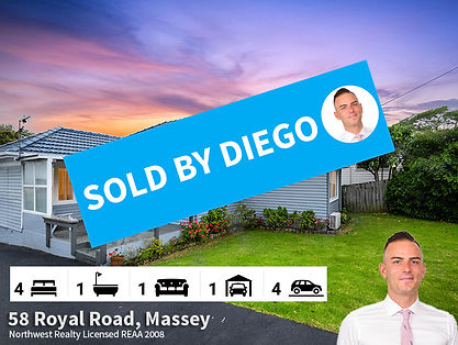 58 Royal Road, Massey SOLD by Diego.jpg