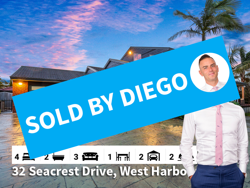 32-Seacrest-Drive-SOLD-by-Diego-Traglia.