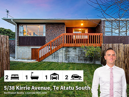 5-38 Kirrie Ave, For sale by Diego.jpg