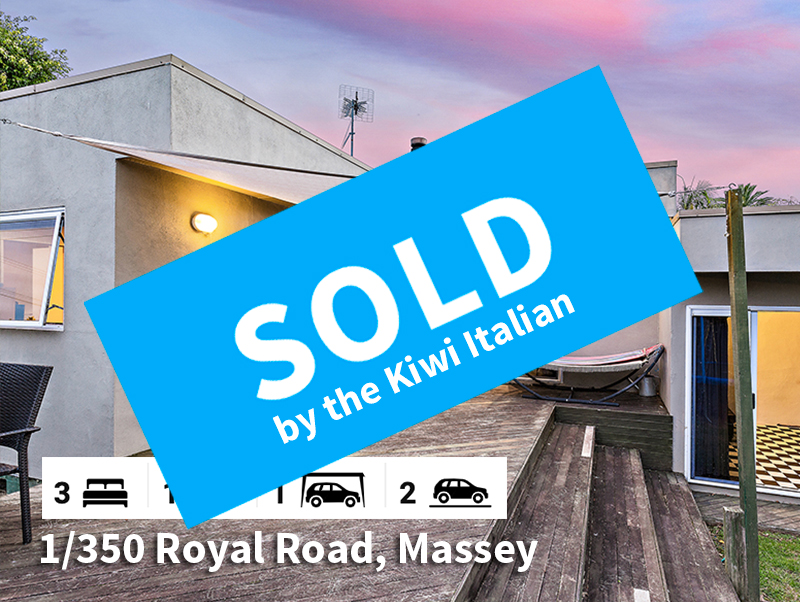 1-350-Royal-Road,-Massey-SOLD-by-Diego-T