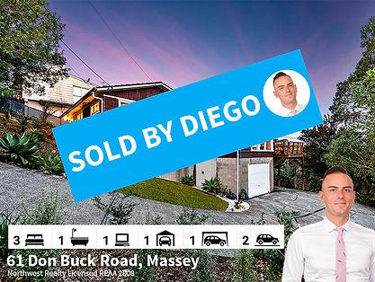 61 Don Buck Road SOLD By Diego Traglia.j