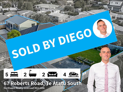 67 Roberts Road, SOLD By Diego Tralia.jp