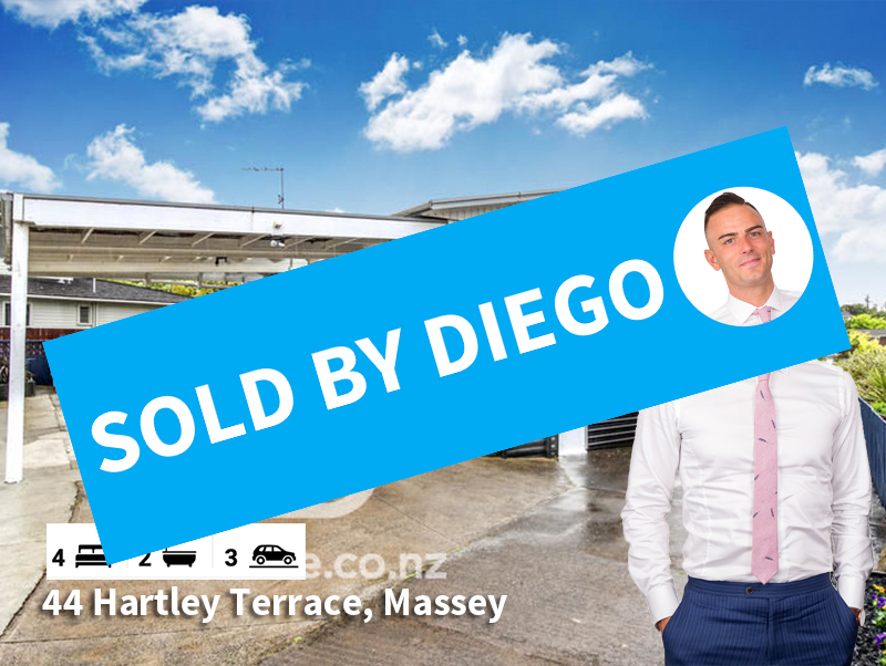 44-Hartley-Terrace,-Massey-SOLD-by-Diego