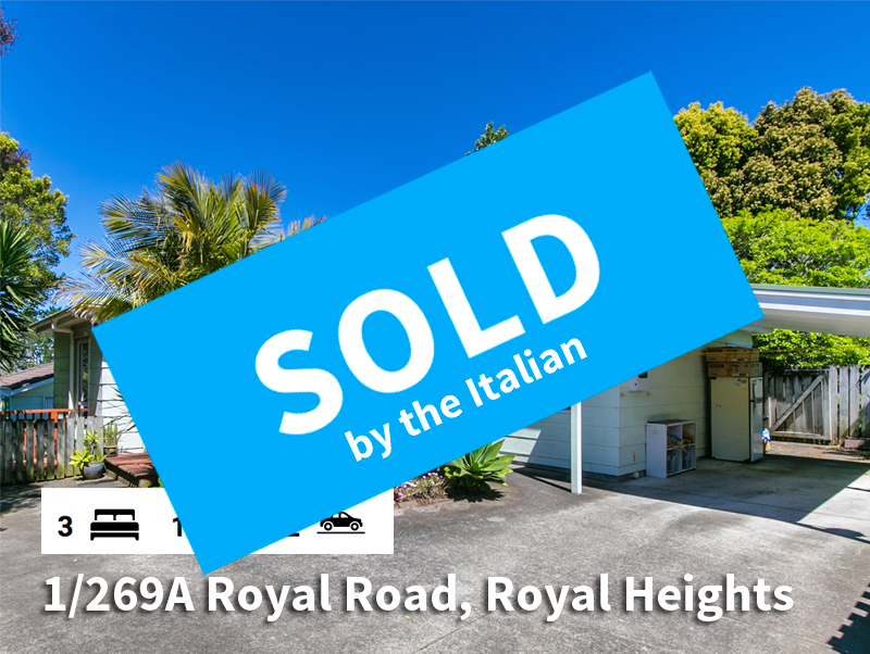 1269a-royal-road-sold-by-diego-traglia