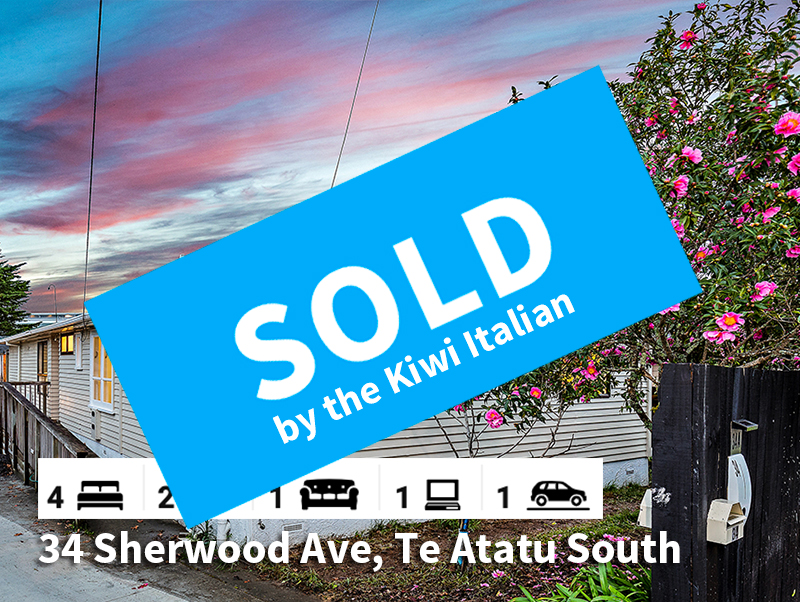 34-Shwerwood-Ave-Te-Atatu-South-SOLD-by-