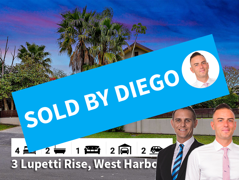 3-Lupetti-Rise,-West-Harbour-SOLDBy-Dieg