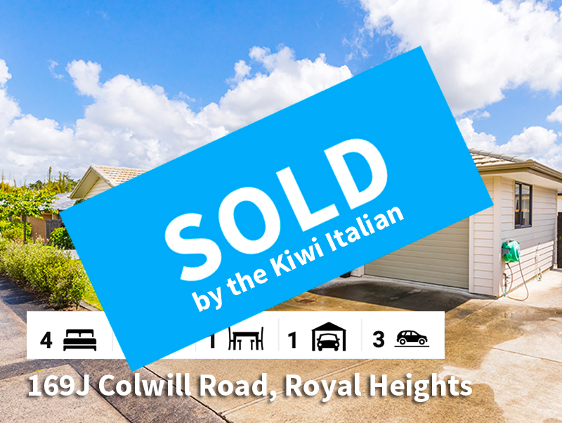 169j-Colwill-Road-by-SOLD-Diego-Traglia.