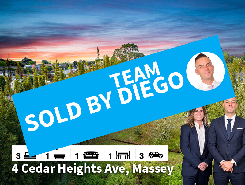 4-Cedar-Heights-Ave,-Massey-SOLDby-Diego
