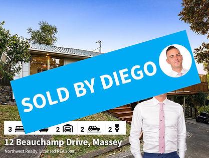 12 Beauchamp Drive, Massey SOLD.jpg