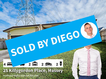 25 Killygordon Place, Massey SOLD.jpg