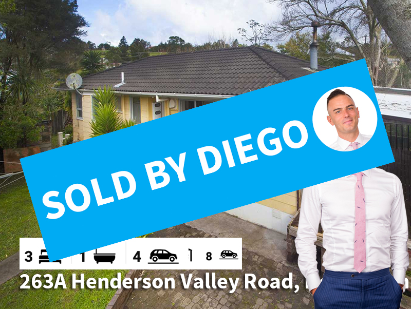 263-Henderson-Valley-Road-SOLD-by-Diego-