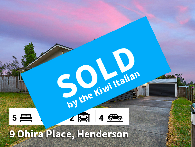 9-Ohira-Place-Henderson-SOLD-By-Diego-Tr