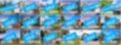 Screen Shot 2020-02-21 at 2.13.14 PM.jpg