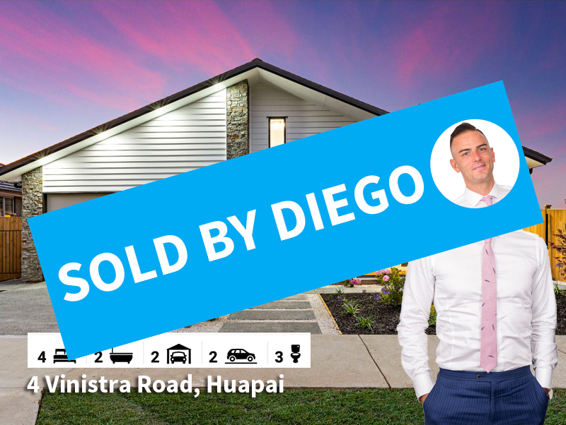 4-Vinistra-Road,-Huapai-SOLD-by-Diego-Tr