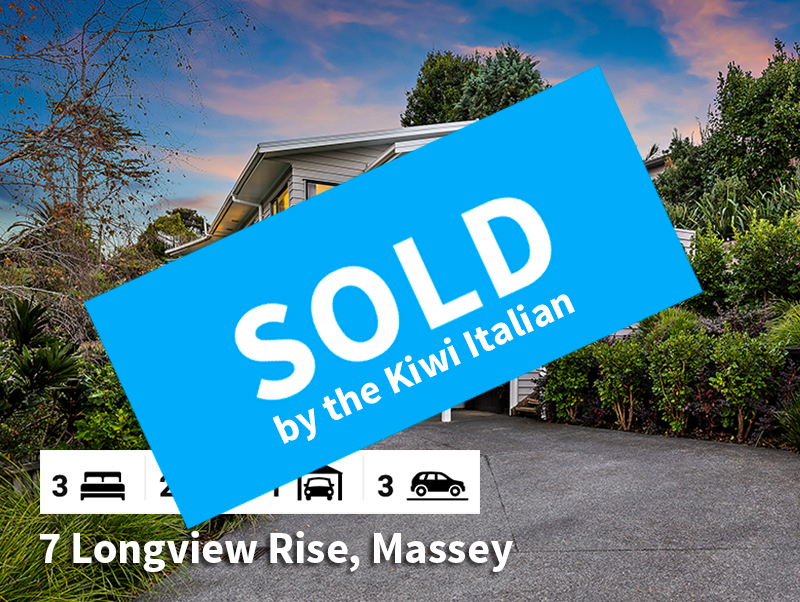 7-Longview-Rise,-Massey-SOLD-by-Diego-Tr
