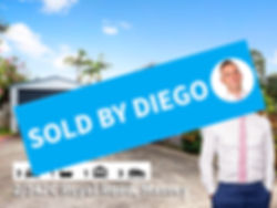 2-342c-Royal-Road,-Massey-SOLD-by-Diego-