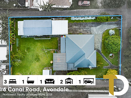 6 Canal Road, Avondale by Diego.jpg