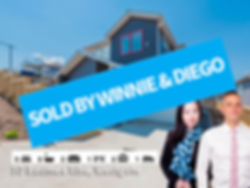 3D-Baumea-Rise,-Westgate-SOLD-by-Winnie-