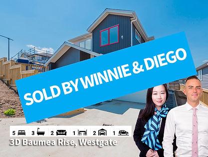 3D-Baumea-Rise,-Westgate-SOLD-by-Winnie-
