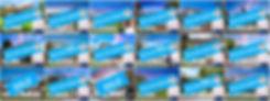 Screen Shot 2020-02-21 at 2.13.01 PM.jpg