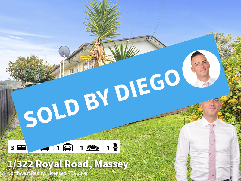 1-322 Royal Road Sold by Diego Traglia