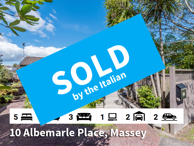 sold-by-the-italian-10-albemarle-place-by-diego-traglia