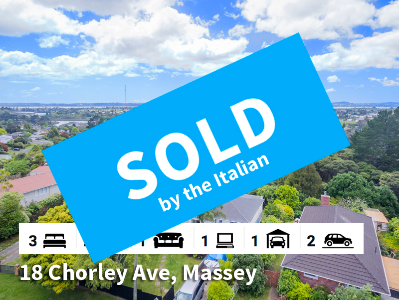 18-chorley-ave-sold-by-diego-traglia