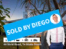 46 Strid Road, Te Atatu South SOLD by Di