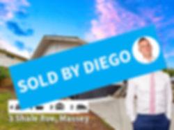 3-Shale-Ave,-Massey-SOLDby-Diego-Traglia