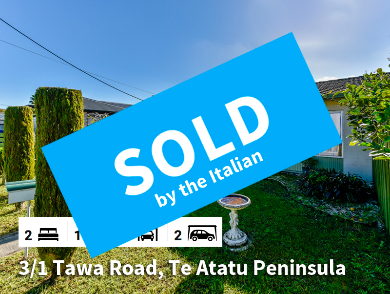 3-1-Tawa-Road-SOLD-by-Diego-Traglia