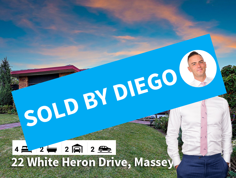 22-White-Heron-Drive-SOLD-by-Diego-Tragl