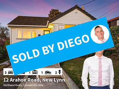 12 Arahoe Road, New Lynn SOLD .jpg