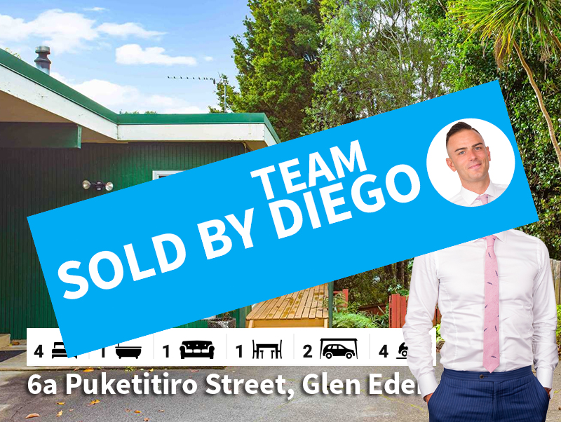 6a-Puketitiro-Street,-Glen-Eden-SOLD-by-