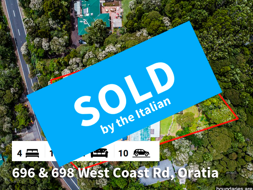 696-&-698-west-coast-road-SOLD-by-diego-traglia